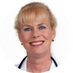 Allison Lovell MD