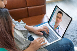 How much does online therapy cost