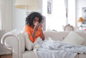 allergies-vs-cold-know-how-to-tell-the-difference
