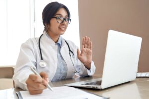 When to See an Endocrinologist